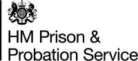 HMPPS-SMALL-BLACK